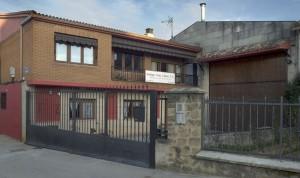 Bodegas-Ruiz-Gomez